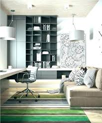 sears home office. Study Room Accessories Ideas Home Decor Office Modern Best Improvement Sears A