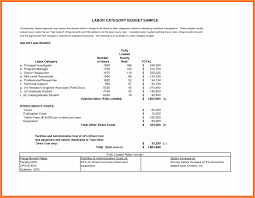 Cost Proposal Templates Small Business Proposal Sample Inspirational Business Proposal 26