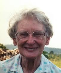 Beatrice Smith : avis de décès et nécrologie sur InMemoriam