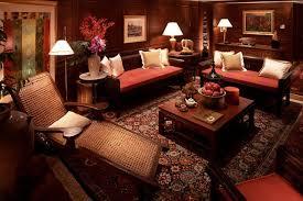 Living Room Middle Eastern Living Room Furniture Plain On Living Room In  Indian Decor 15 Middle