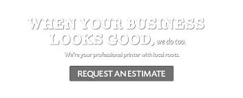 Wholesale Printer Trade Printer Supplier Reseller Printing