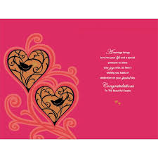 buy personalised greeting cards online, send personalised cards to Wedding Cards Chennai Online personalised card for a wedding couple personalised card for a wedding couple wedding invitations online chennai