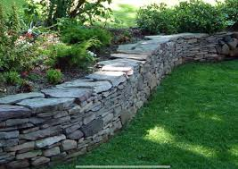 Front Yard Retaining Wall Designs Pin By Tracy Cook On Back Yard Retaining Walls Garden