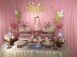 Sofia The First Birthday Party1st Birthday Party Ideas Diy