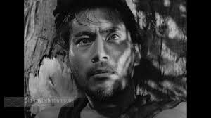 rashomon criterion collection blu ray review theaterbyte additional screen captures