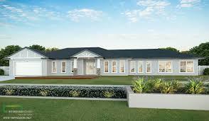 Hampton Style Home Designs Nsw Stroud Homes Hamptons Façades Stroud Homes