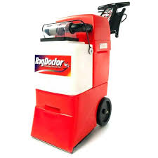 the rug doctor carpet cleaner rug doctor s carpet cleaner machine als fort where to rug the rug doctor carpet cleaner