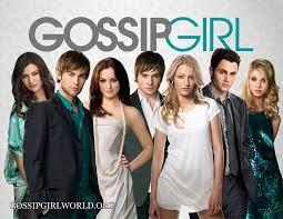 Gossip girl cast, Gossip girl ...