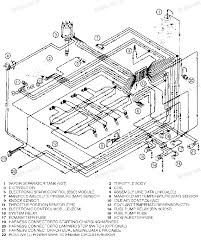 1988 stratos boat wiring diagram 1988 database wiring stratos 375 fx wiring diagram stratos home wiring diagrams