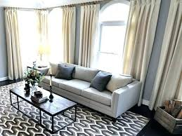 matching rug and curtains cushions curtain