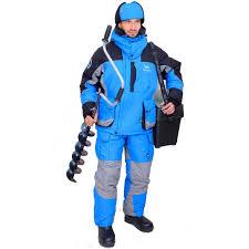 <b>Зимние</b> теплые <b>костюмы</b> - мужские и женские купить недорого в ...