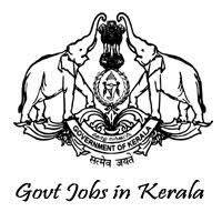 Kerala PSC Lecturer Recruitment 2017 | Apply Online for 86 Stenographer, LDC, Other Posts