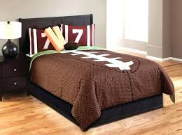 boys twin sheets twin bedding sets for boys quilts boy quilt sets quilt sets twin bed