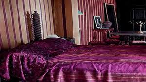 moroccan decor idea bedroom purple moroccan bedding moroccan eucalyptu bedding decorating moroccan living room