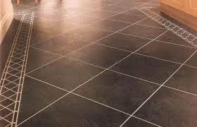 stainmaster plank vinyl flooring