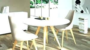 black gloss round dining table small round kitchen table set black gloss dining table black dining black gloss round dining table