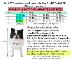 Animal Eye Size Chart Pandaloon Walking Koala Pet Costume Limited Edition