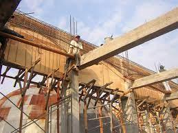 Untuk membeli rumah ini, kamu harus menyiapkan banyak uang. Tulangan Berdiameter 10 Mm Science And Civil Structure Media