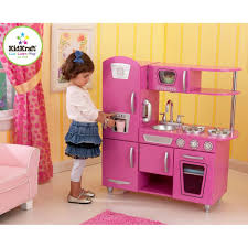 Kid Craft Retro Kitchen Similiar Retro Toy Kitchen Sets Keywords