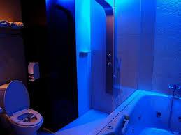 sogo hotel tarlac bathroom at regency room