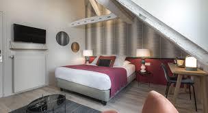 Hotel Paris Moderne Design Hotel Jeanne Darc Le Marais Paris Official Site