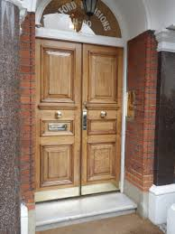 double front doorsDouble Entry Doors Ideas Home Design Literarywondrous Door Front