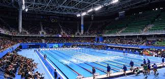 olympic swimming pools.  Swimming Olympic Pool And Swimming Pools M