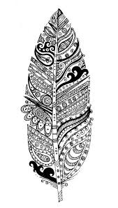 Small Picture Plant Tree To Save Earth Coloring Page Coloring Coloring Pages