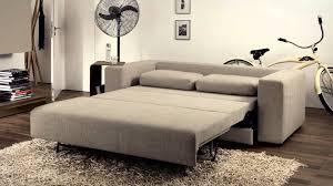 Hülsta Bett Metis Plus Woolworth Bettwäsche 155x220 Bettdecken