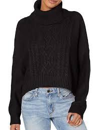 Jack By Bb Dakota Size Chart Jack By Bb Dakota New Black Anything Raglan Women Xs Pullover Sweater 85 517 Ebay