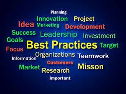 help desk best practices