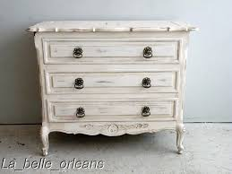 vine painted furniture shabby chic artsmerized chic shabby french style distressed