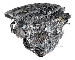99 dodge caravan engine diagram 99 trailer wiring diagram for mitsubishi 3 0 v6 engine diagram oil
