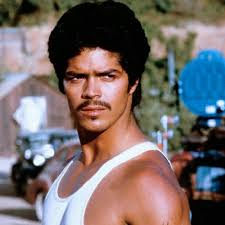 La Bamba Actor Asks for Prayers for Ritchie Valens' Older Brother ...