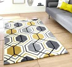 gray bathroom rugs yellow and gray bathroom rugs yellow and gray rug yellow grey rug pattern