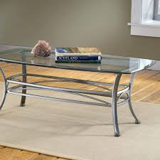 coffee table motion 9 nile hokku designs pallet 3 way glass square tables at pertaining to revo