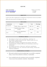 resume headline examples com resume headline examples and get inspired to make your resume these ideas 9