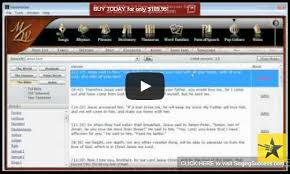 masterwriter review brett manning masterwriter20 video masterwriter