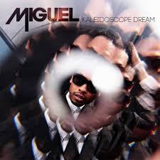 Miguel Don t Look Back Lyrics Genius Lyrics