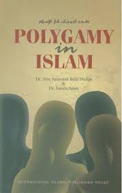 problems encountered in polygamous marriage  polygamy in islam