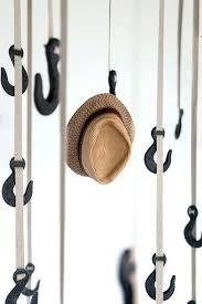 magnetic coat hook cool coat rack grapple sustainable coat rack with hooks magnetic coat hook home magnetic coat
