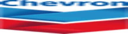 chevron logo - cnrgfleet.com