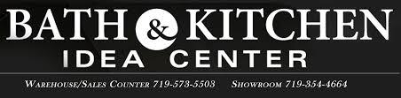 Winnelson Colorado Springs Logo. Bath And Kitchen Idea Center