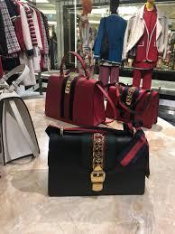 College Designer Bags Affording A Designer Bag Right Out Of College