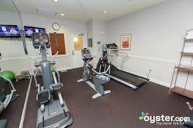 fitness center at the residence inn sandestin at grand boulevard