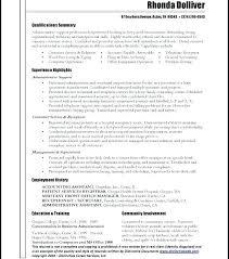 Good Looking Resumes Good Looking Resume Here Are Good Looking Resume Download 63