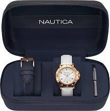 Наручные <b>часы Nautica</b> купить в интернет-магазине Q-watch.ru.