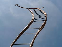 Eine treppe setzt sich immer aus verschiedenen elementen zusammen und kann unterschiedlich gestaltet werden. Gottesdienst Am 29 9 2013 Jakob Und Die Treppe Zum Himmel