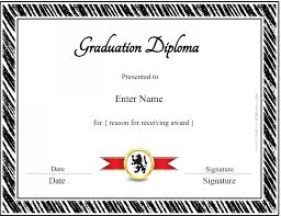 free preschool certificates 026 png certificates award repin image certificate template