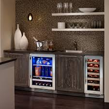 Image Update Best Under Counter Wine Coolers Gorgeous Refrigerators Regarding 13 Lukeoverincom Luke Overin Best Under Counter Wine Coolers Gorgeous Refrigerators Regarding 13